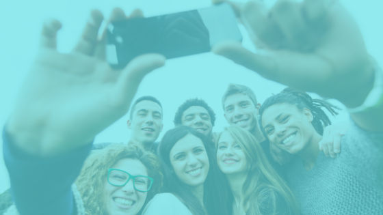 Why Should Your Restaurant Care About Millennials and Mobile